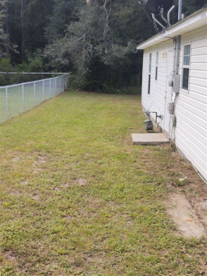Photo of 915 Crossway Road, TALLAHASSEE, FL 32305 (MLS # 323996)