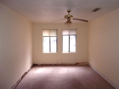 Tiny photo for 724 Millard Street, TALLAHASSEE, FL 32301 (MLS # 328997)