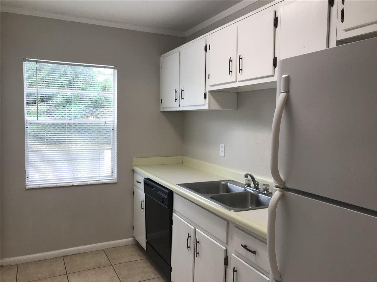 2325 W Pensacola Street #167, Tallahassee, FL 32304 - MLS#: 330997