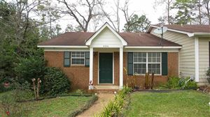 Photo of 3356 THOMAS BUTLER Road, TALLAHASSEE, FL 32308 (MLS # 302998)