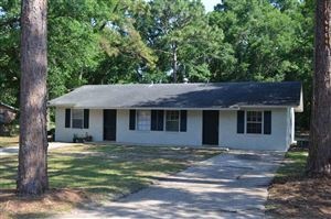 Photo of 314 Rehwinkle A Drive, TALLAHASSEE, FL 32305 (MLS # 310998)