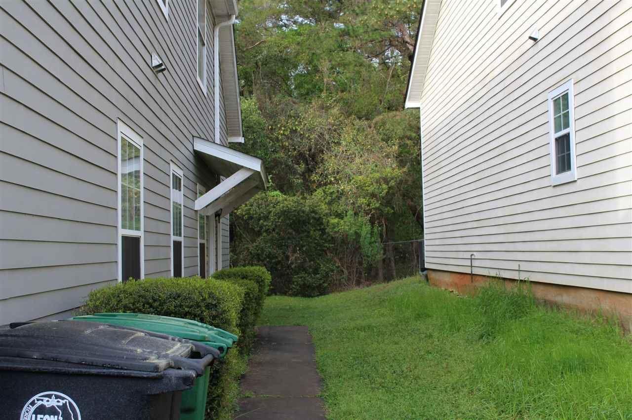 Photo of 2266 Pine Landing Court, TALLAHASSEE, FL 32312 (MLS # 330998)