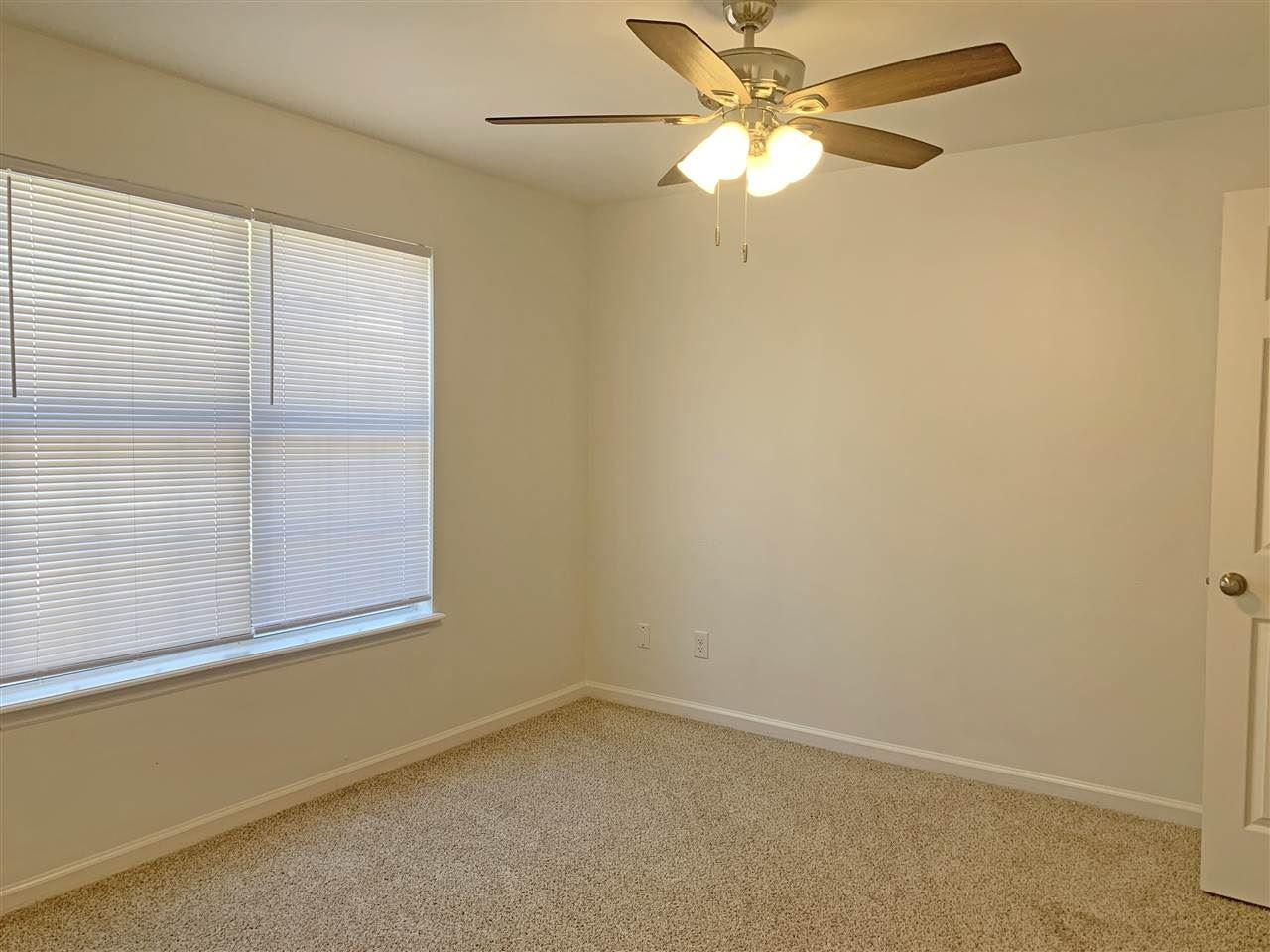 Photo of 2791 Tess Circle, TALLAHASSEE, FL 32304 (MLS # 330999)