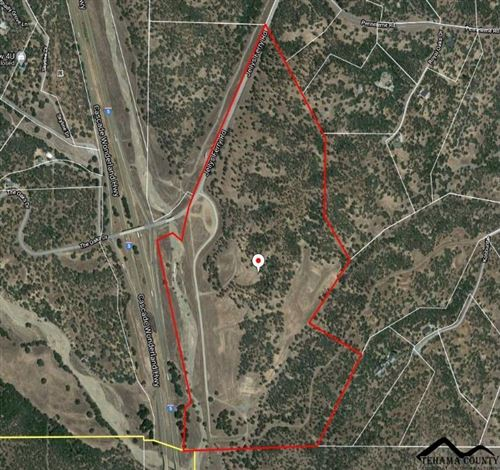 Photo of 0 Jellys Ferry Road, Red Bluff, CA 96080 (MLS # 20210014)