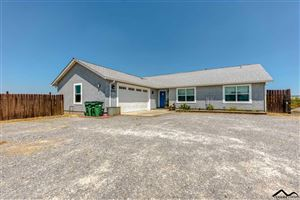 Photo of 14476 CLOVERDALE ROAD, Anderson, CA 96007 (MLS # 20191027)