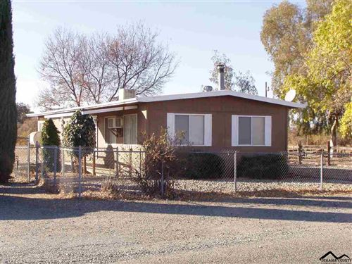 Photo of 7563 Woodland Ave, Gerber, CA 96035 (MLS # 20201029)