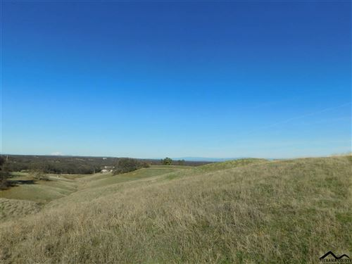 Photo of 000 Eastridge Drive, Red Bluff, CA 96080 (MLS # 20210032)