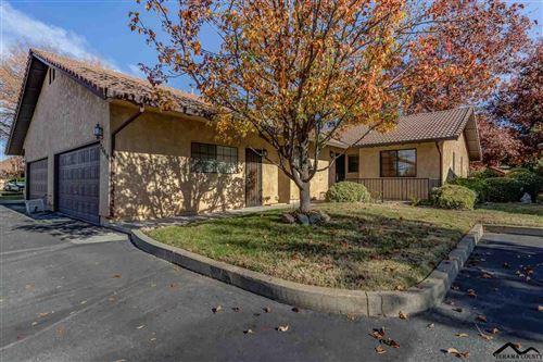 Photo of 22010 Grove Circle, Red Bluff, CA 96080 (MLS # 20201033)