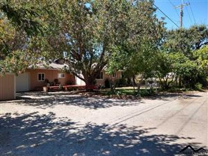 Photo of 19651 Short Lane, Cottonwood, CA 96022 (MLS # 20191034)