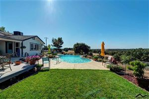 Photo of 14695 McCoy Road, Red Bluff, CA 96080 (MLS # 20191048)