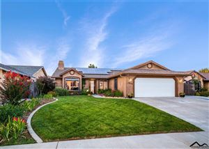 Photo of 1410 Crosspoint Way, Red Bluff, CA 96080 (MLS # 20191056)