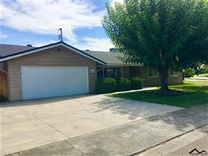 Photo of 2510 Wildwood Avenue, Red Bluff, CA 96080 (MLS # 20191059)