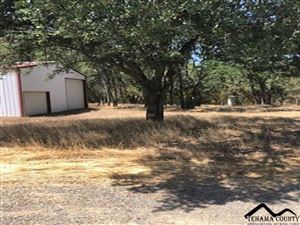 Photo of 16792 Stagecoach Road, Corning, CA 96021 (MLS # 20191069)