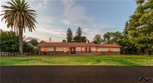 Photo of 508 Roundup Avenue, Red Bluff, CA 96080 (MLS # 20191071)