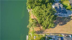 Tiny photo for 180 Agua Verdi Drive, Red Bluff, CA 96080 (MLS # 20190074)