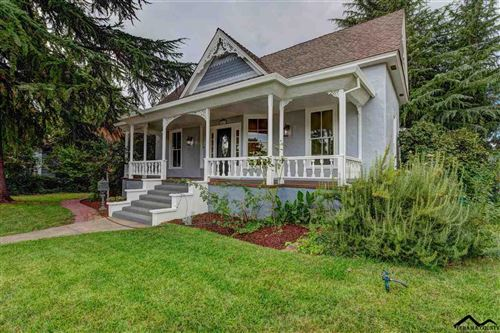 Photo of 553 Lincoln Street, Red Bluff, CA 96080 (MLS # 20191109)