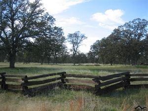 Photo of LOT 29 Sunriver Drive, Red Bluff, CA 96080 (MLS # 201401119)