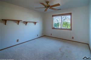 Tiny photo for 14395 Del Oro Court, Red Bluff, CA 96080 (MLS # 20190130)