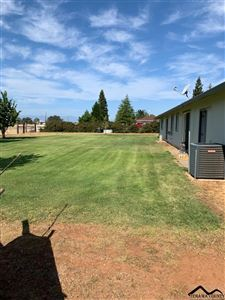 Tiny photo for 19969 Ava Circle, Red Bluff, CA 96080 (MLS # 20190148)