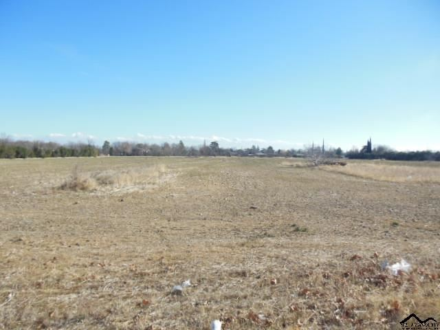 Photo for 0 Hwy 99 W, Corning, CA 96021 (MLS # 201401148)