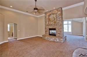 Tiny photo for 16200 Skyline Drive, Red Bluff, CA 96080 (MLS # 20190166)