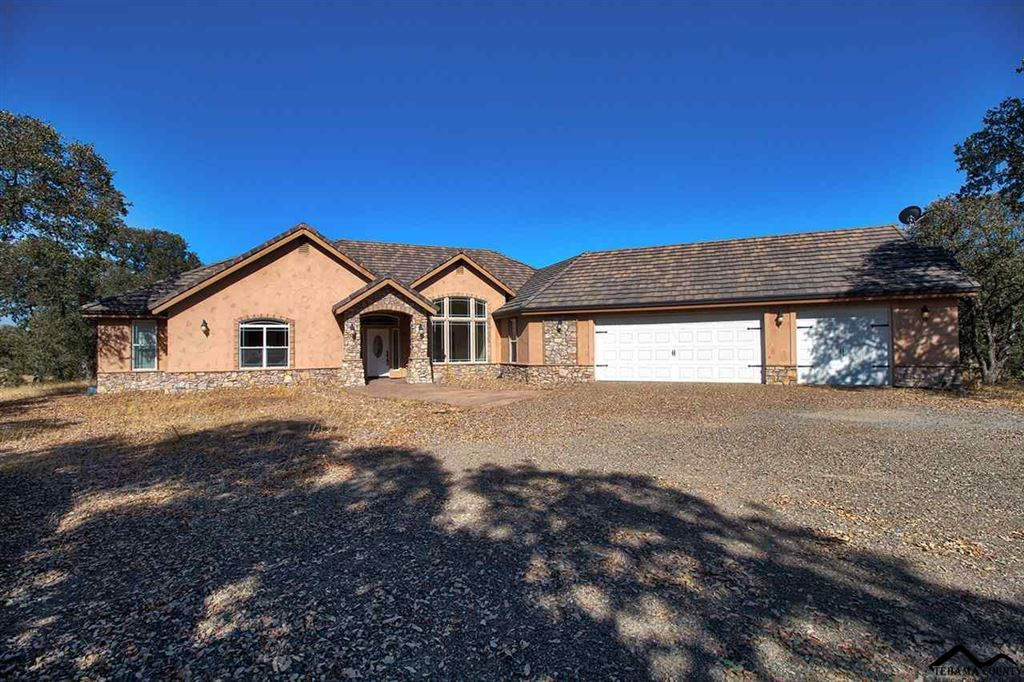Photo for 16200 Skyline Drive, Red Bluff, CA 96080 (MLS # 20190166)