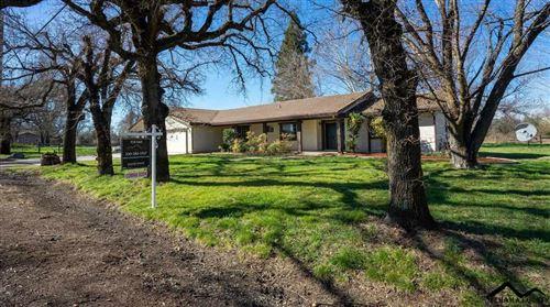 Photo of 19683 Short Lane, Cottonwood, CA 96022 (MLS # 20210167)