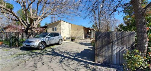 Photo of 9476 Riverview Avenue, Los Molinos, CA 96055 (MLS # 20210170)