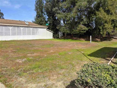 Photo of 350 Gilmore Road, Red Bluff, CA 96080 (MLS # 20210188)