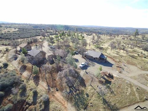 Photo of Paynes Creek, CA 96075 (MLS # 20200190)