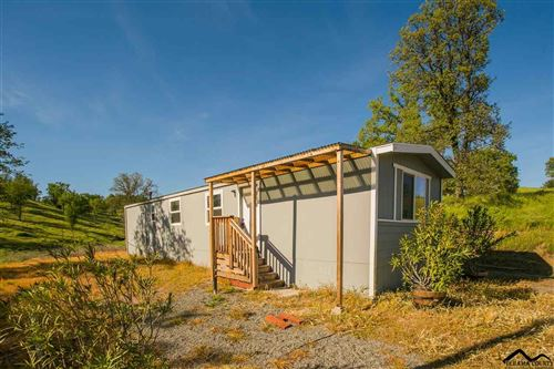 Photo of 14985 Frontier Road, Red Bluff, CA 96080 (MLS # 20200206)