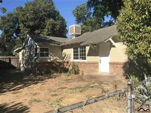 Photo of 470-480 Wiltsey Avenue, Red Bluff, CA 96080 (MLS # 20191211)