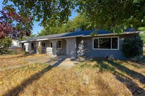 Photo of 19492 Spring Gulch, Anderson, CA 96007 (MLS # 20191218)
