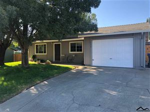 Photo of 730 Melton Court, Red Bluff, CA 96080 (MLS # 20191250)