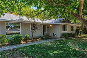 Photo of 765 Lucknow Avenue, Red Bluff, CA 96080 (MLS # 20191260)