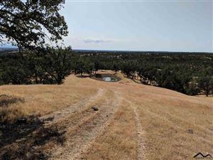 Photo of 000 Highway 36 West, Red Bluff, CA 96080 (MLS # 20191271)