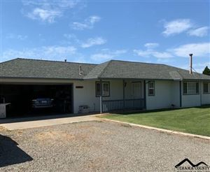 Photo of 19969 Ava Circle, Red Bluff, CA 96080 (MLS # 20190276)