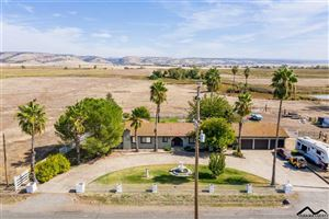 Photo of 10520 Shasta Blvd., Los Molinos, CA 96055 (MLS # 20191278)