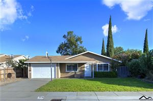 Photo of 2078 North Street, Corning, CA 96021 (MLS # 20191280)