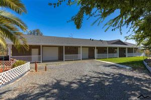Photo of 18365 Quail Ridge, Cottonwood, CA 96022 (MLS # 20191282)