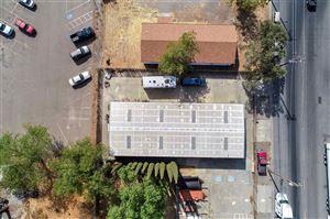 Tiny photo for 1557 2nd Avenue, Corning, CA 96021 (MLS # 20181301)