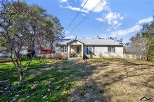 Tiny photo for 18500 Red Bank Road, Red Bluff, CA 96021 (MLS # 20190309)