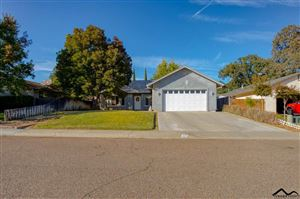 Photo of 225 Sparrow Court, Red Bluff, CA 96080 (MLS # 20191314)