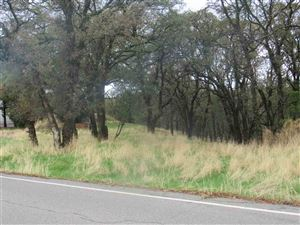 Photo of 0000 Wilcox Road, Red Bluff, CA 96080 (MLS # 20171315)
