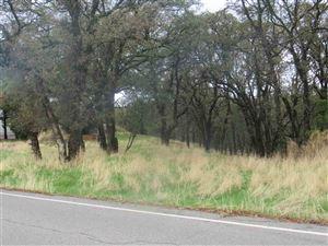 Photo of 0000 Wilcox Road, Red Bluff, CA 96080 (MLS # 20171315)