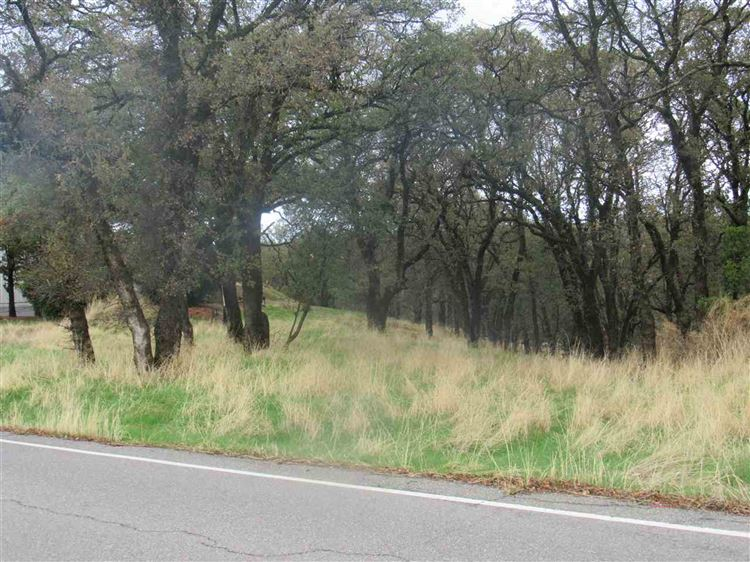 Photo for 0000 Wilcox Road, Red Bluff, CA 96080 (MLS # 20171315)