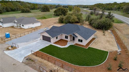 Photo of 14550 Chloe Lane, Red Bluff, CA 96080 (MLS # 20200331)