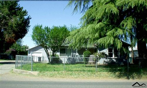 Photo of 270 Chestnut Avenue, Red Bluff, CA 96080 (MLS # 20210336)