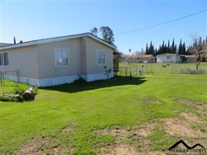 Photo of 22043 Weed Court, Red Bluff, CA 96035 (MLS # 20190343)