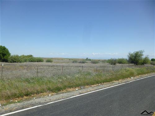 Photo of 000 Gyle Road, Gerber, CA 96035 (MLS # 20210343)